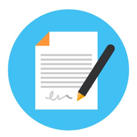 Writing Cover Letter Salutations: Tips and - Resume Valley