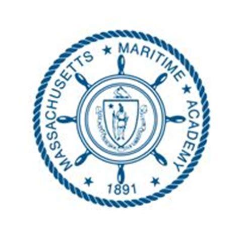 Federal Register; Merchant Marine Personnel Advisory
