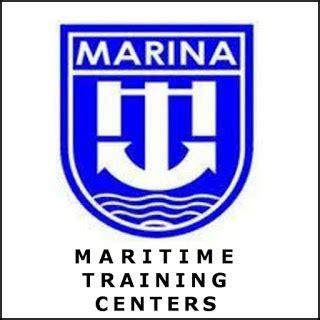 Licensed merchant marine engineering officer resume