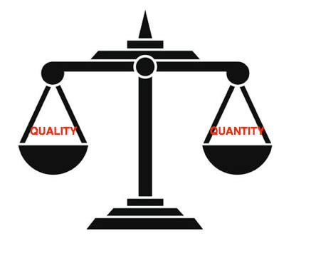 Critiquing Quantitative, Qualitative, or Mixed Methods